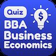 BBA Business Economics