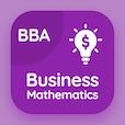 BBA Business Mathematics