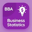 BBA Business Statistics