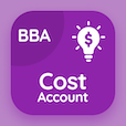 BBA Cost Accounting