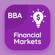 BBA Financial Markets