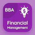 BBA Financial Management