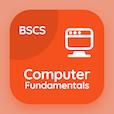 Computer Fundamentals (BSCS)