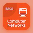 Computer Networks (BSCS)