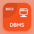 Database Management System (BSCS)