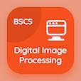 Digital Image Processing (BSCS)