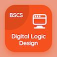 Digital Logic Design (BSCS)