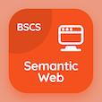 Semantic Web (BSCS)