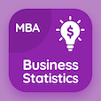 MBA Business Statistics