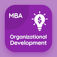 MBA Organizational Development