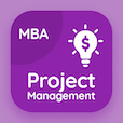 Project Management (MBA)